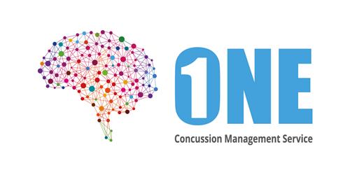 Concussion Management Service - One Rehabilitation Service