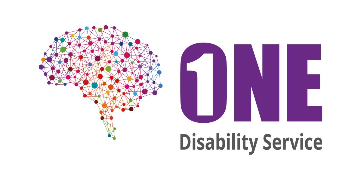 Disability Services - ONE Rehabilitation Service