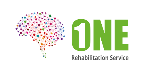 Rehabilitation Service - One Rehabilitation Service